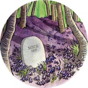 Mick_GraveStone_400pxW