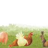 mainimageBtm_Farming