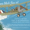 Mersea_mick_press_release